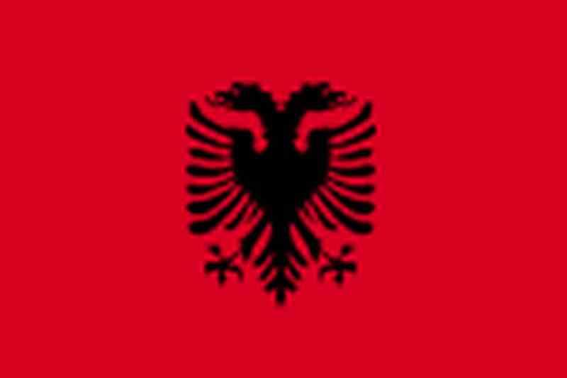 ¿Cuánto cuesta vivir en Albania?