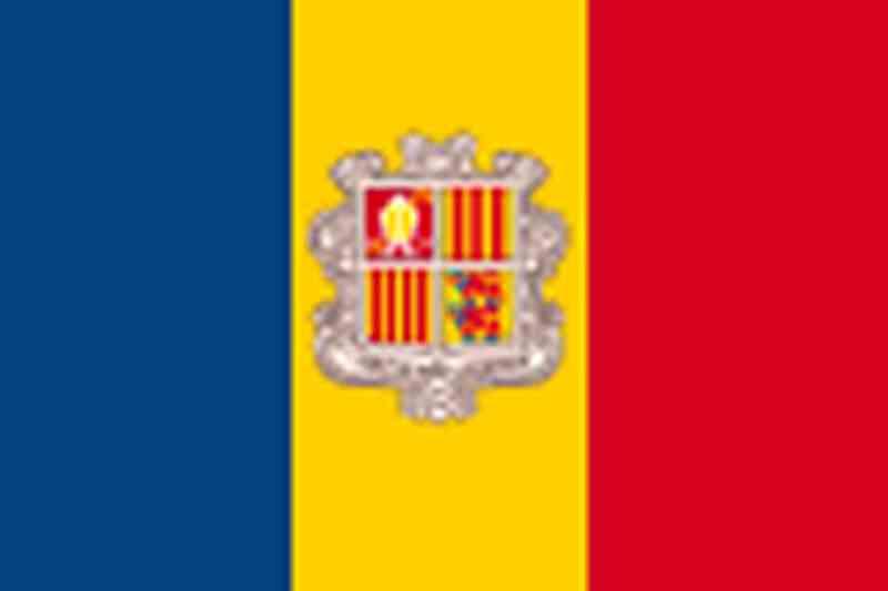 ¿Cuánto cuesta vivir en Andorra?