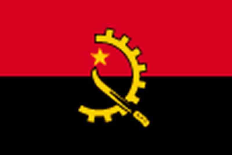 ¿Cuánto cuesta vivir en Angola?