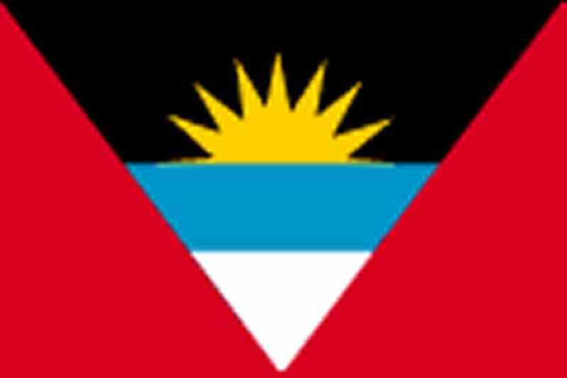 ¿Cuánto cuesta vivir en Antigua y Barbuda?