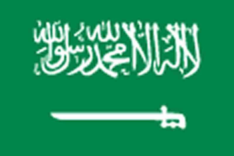 ¿Cuánto cuesta vivir en Arabia Saudita?