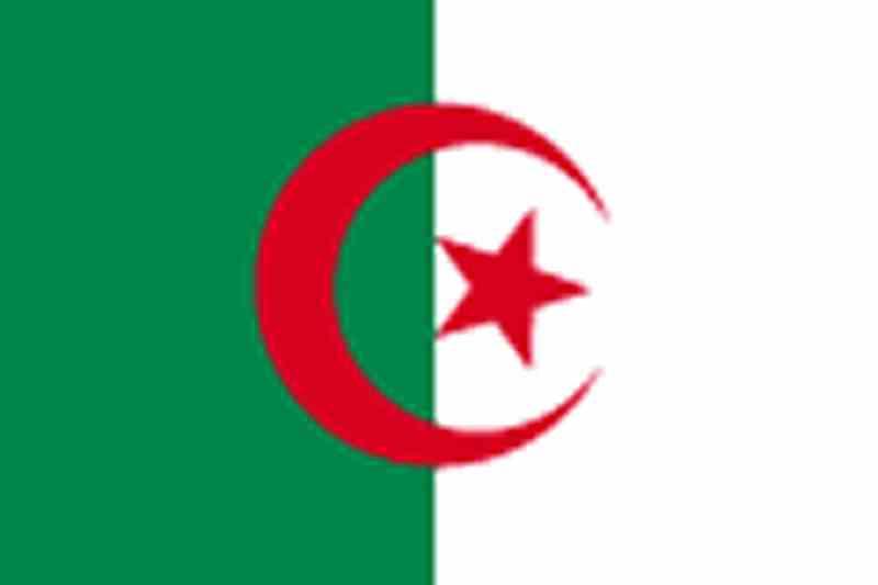 ¿Cuánto cuesta vivir en Argelia?