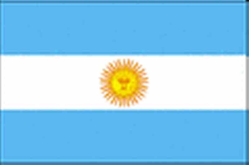¿Cuánto cuesta vivir en Argentina?