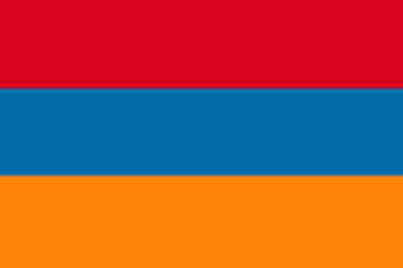 ¿Cuánto cuesta vivir en Armenia?