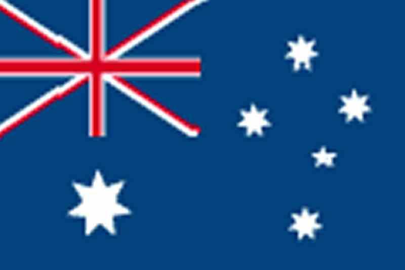 ¿Cuánto cuesta vivir en Australia?