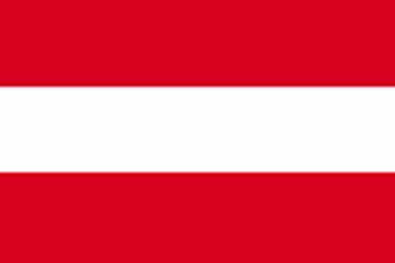 ¿Cuánto cuesta vivir en Austria?