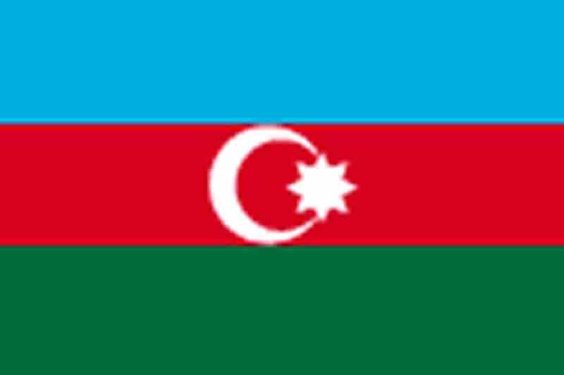 ¿Cuánto cuesta vivir en Azerbaiyán?