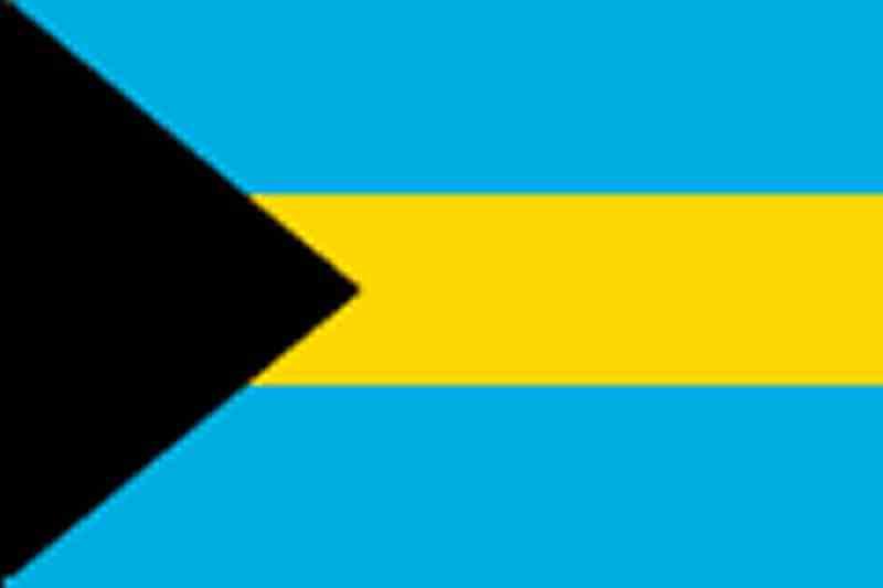 ¿Cuánto cuesta vivir en Bahamas?