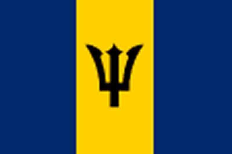 ¿Cuánto cuesta vivir en Barbados?