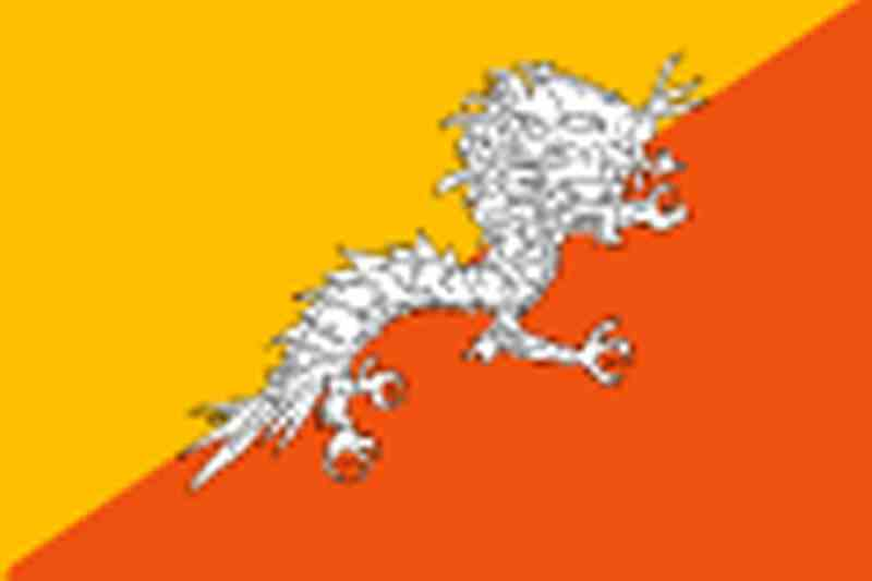 ¿Cuánto cuesta vivir en Bhután?