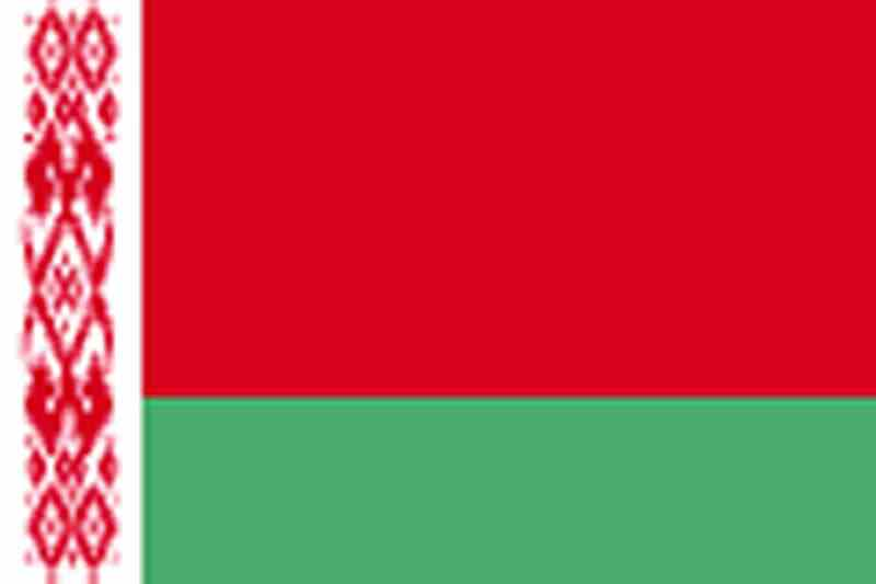 ¿Cuánto cuesta vivir en Bielorrusia?