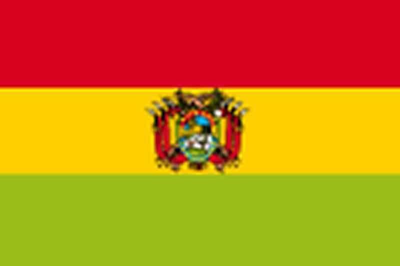 ¿Cuánto cuesta vivir en Bolivia?