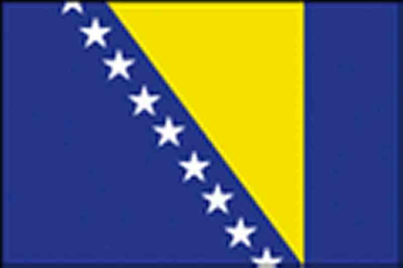 ¿Cuánto cuesta vivir en Bosnia y Herzegovina?