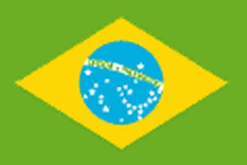 ¿Cuánto cuesta vivir en Brasil?