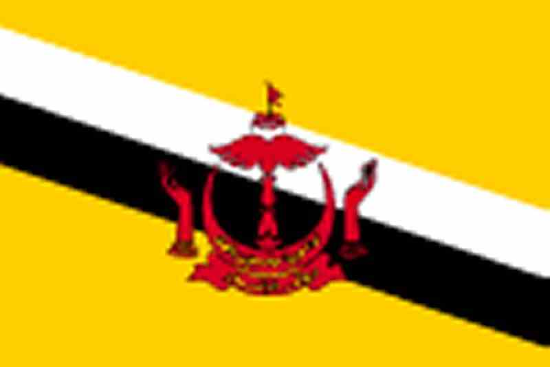 ¿Cuánto cuesta vivir en Brunei?