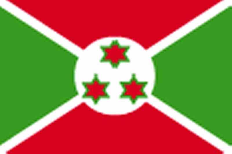 ¿Cuánto cuesta vivir en Burundi?