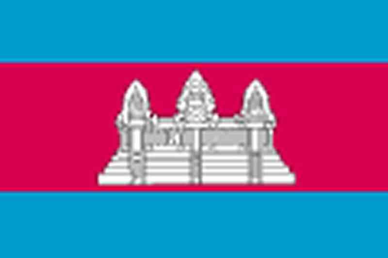 ¿Cuánto cuesta vivir en Camboya?