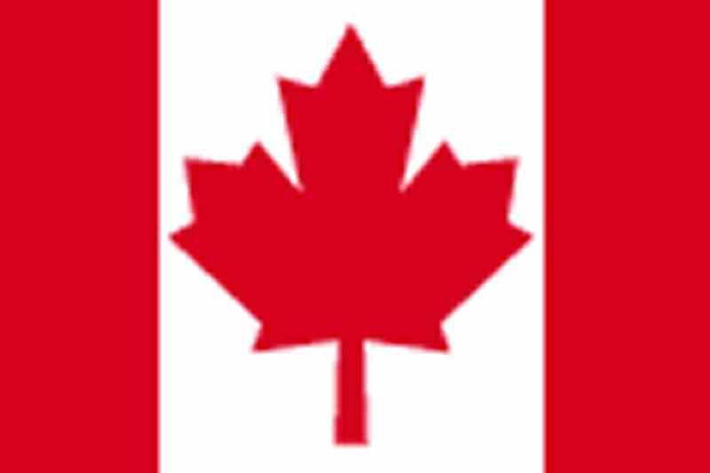 ¿Cuánto cuesta vivir en Canadá?