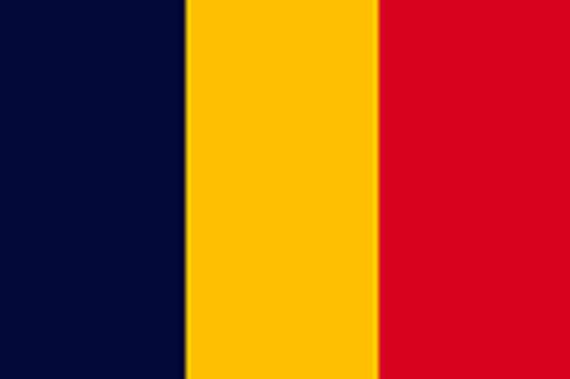¿Cuánto cuesta vivir en Chad?