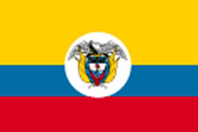 ¿Cuánto cuesta vivir en Colombia?