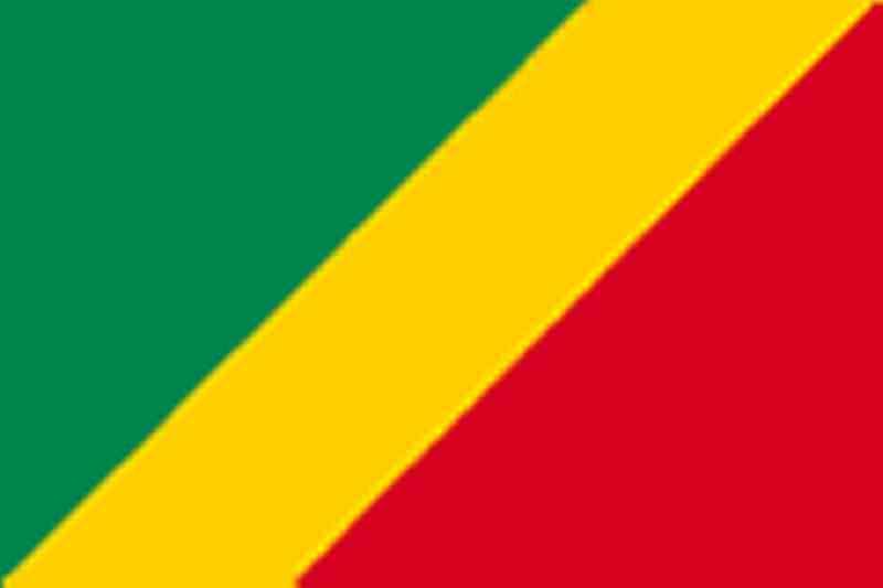 ¿Cuánto cuesta vivir en Congo?