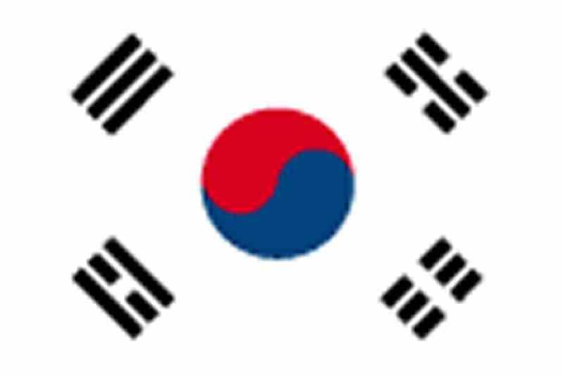 ¿Cuánto cuesta vivir en Corea del Sur?