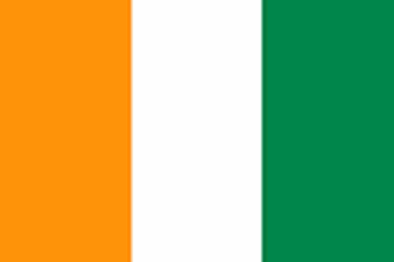 ¿Cuánto cuesta vivir en Costa de Marfil?