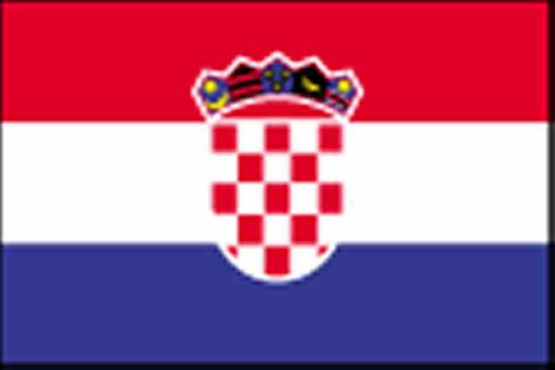 ¿Cuánto cuesta vivir en Croacia?