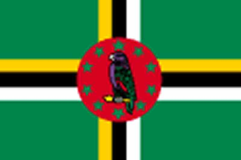 ¿Cuánto cuesta vivir en Dominica?