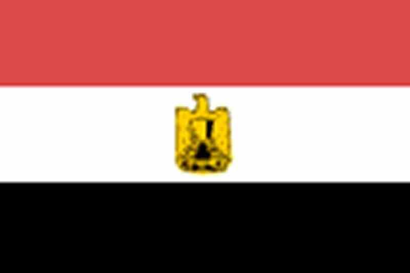 ¿Cuánto cuesta vivir en Egipto?