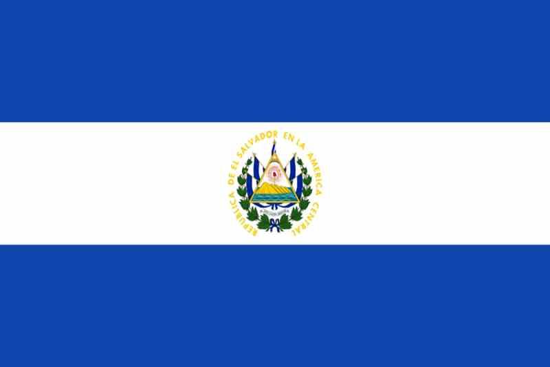 ¿Cuánto cuesta vivir en El Salvador?