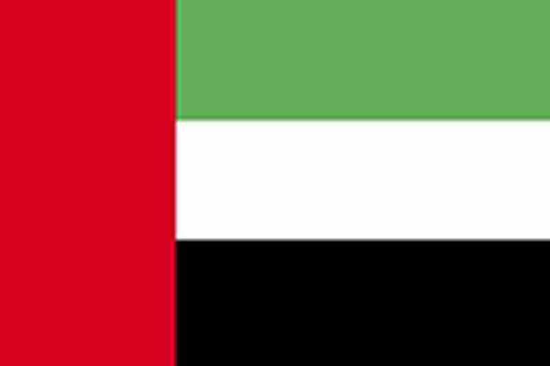¿Cuánto cuesta vivir en Emiratos Árabes Unidos?