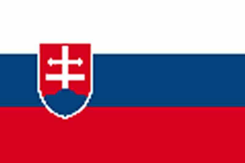 ¿Cuánto cuesta vivir en Eslovaquia?