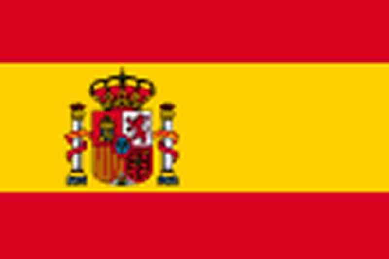 ¿Cuánto cuesta vivir en España?