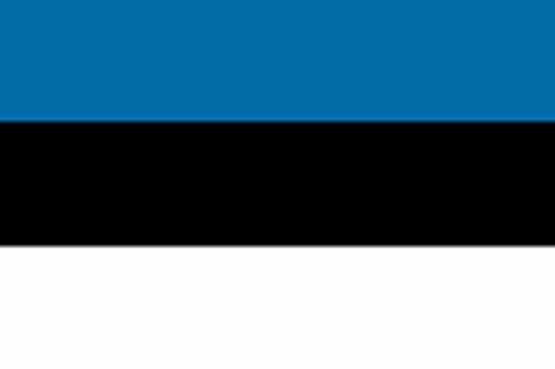 ¿Cuánto cuesta vivir en Estonia?