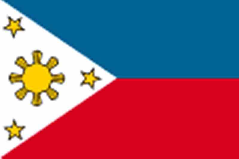 ¿Cuánto cuesta vivir en Filipinas?