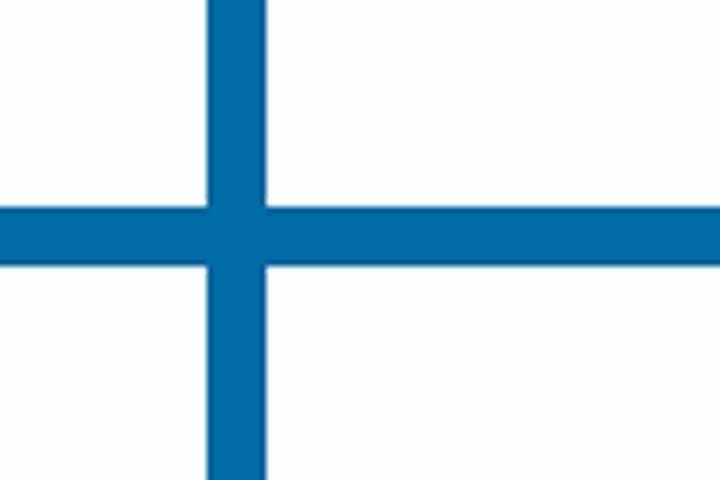 ¿Cuánto cuesta vivir en Finlandia?