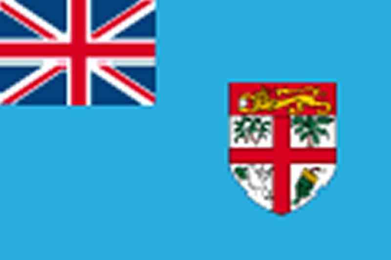 ¿Cuánto cuesta vivir en Fiyi?