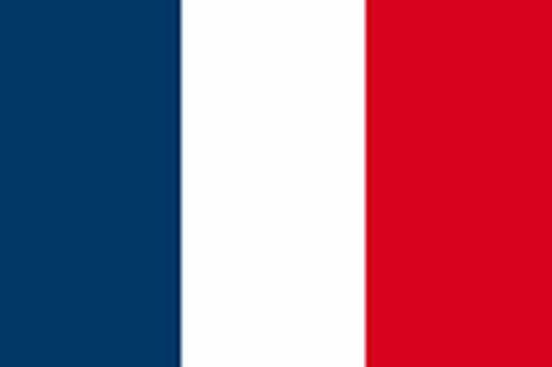 ¿Cuánto cuesta vivir en Francia?