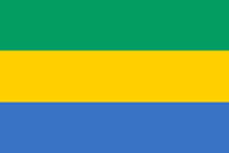 ¿Cuánto cuesta vivir en Gabón?