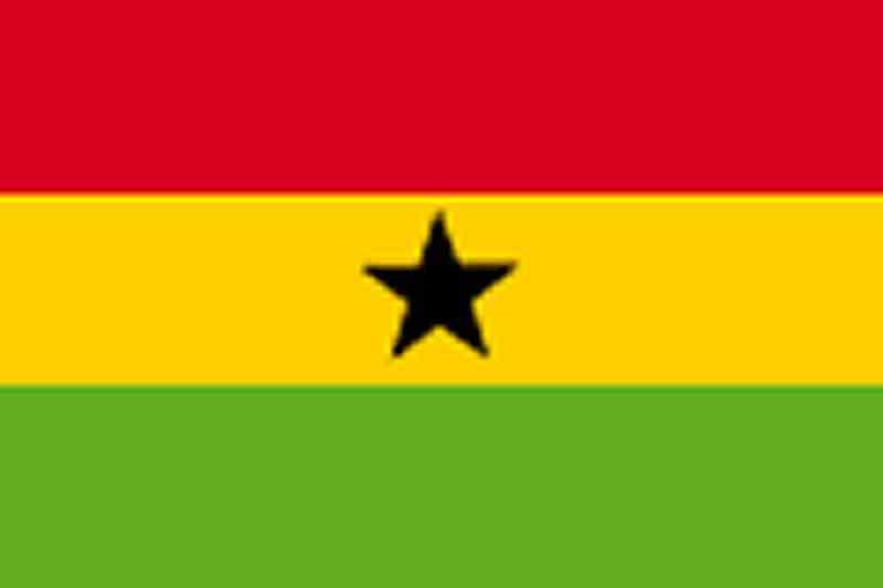 ¿Cuánto cuesta vivir en Ghana?