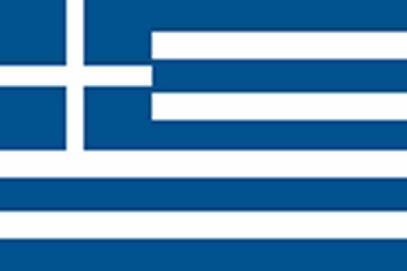 ¿Cuánto cuesta vivir en Grecia?