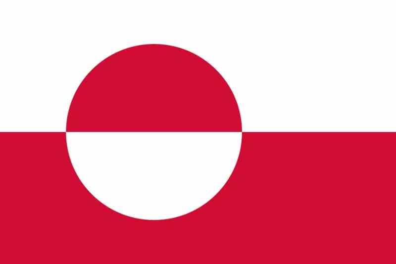 ¿Cuánto cuesta vivir en Groenlandia?