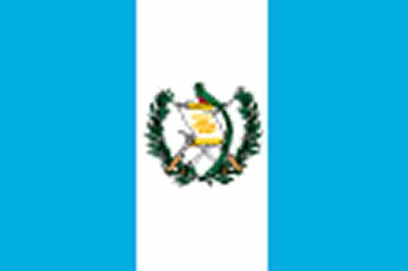 ¿Cuánto cuesta vivir en Guatemala?