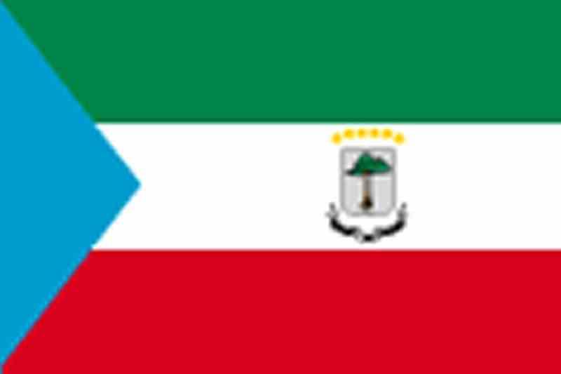 ¿Cuánto cuesta vivir en Guinea Ecuatorial?