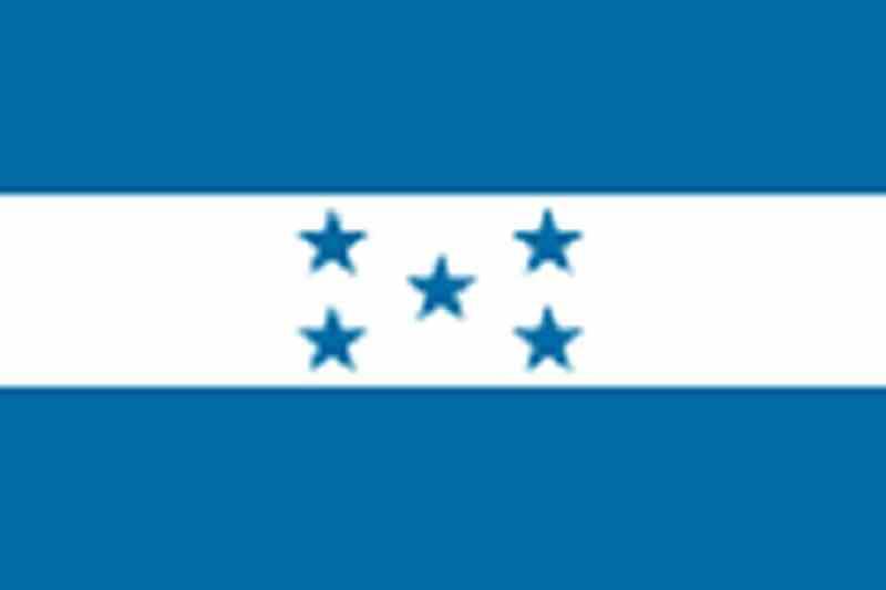 ¿Cuánto cuesta vivir en Honduras?