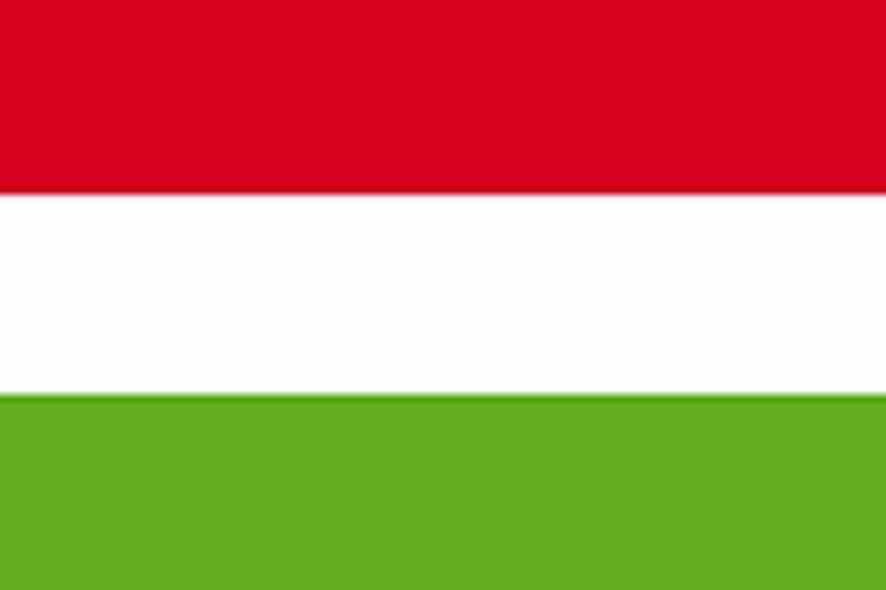 ¿Cuánto cuesta vivir en Hungría?
