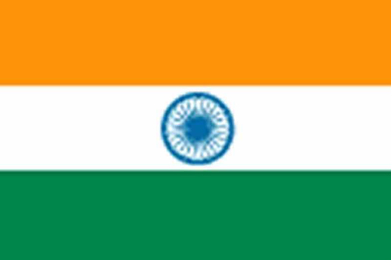 ¿Cuánto cuesta vivir en India?