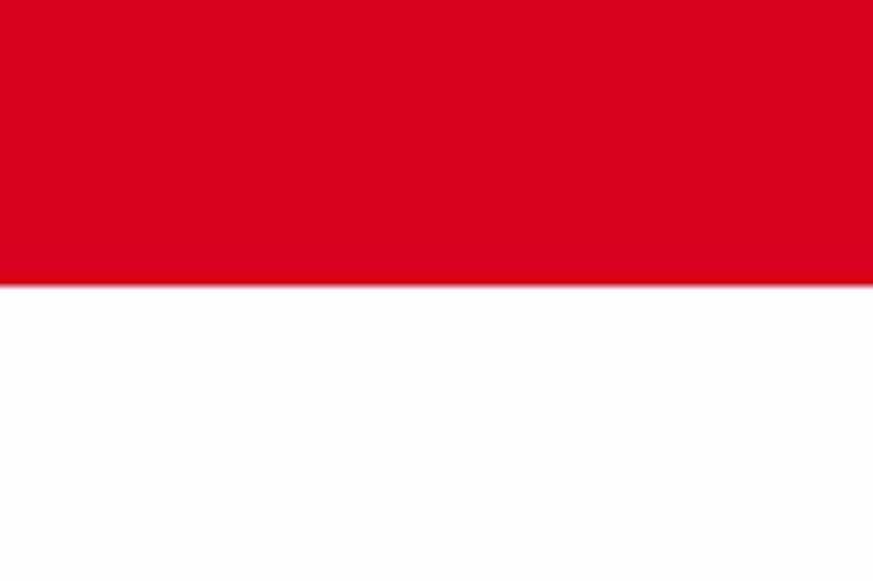 ¿Cuánto cuesta vivir en Indonesia?