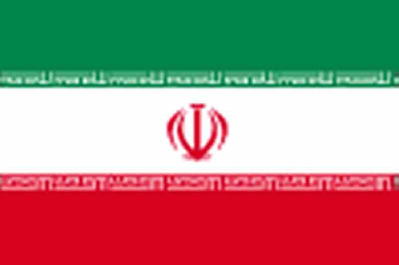 ¿Cuánto cuesta vivir en Irán?